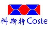 江阴市科斯特环保科技有限公司
