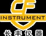 东莞市长丰仪器有限公司