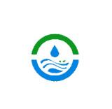 無錫海傑明環保科技有限公司