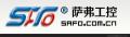上海萨弗工控设备有限公司