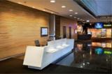 西安德姆通测控设备有限公司