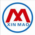 寧國市鑫茂玻璃纖維製品有限公司