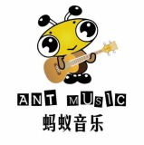 河南正音乐器贸易有限公司