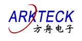 广州市同舟电子科技有限公司