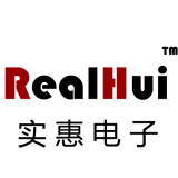 深圳市实惠电子科技有限公司