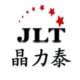 深圳市晶力泰科技有限公司