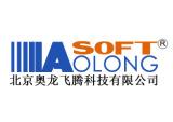 北京奥龙飞腾科技有限公司
