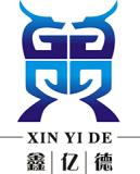 北京鑫亿德科技有限公司