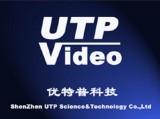 深圳市優特普科技有限公司(瀋陽辦事處)