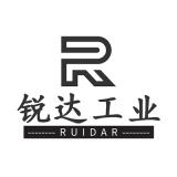 深圳市锐达工业设备有限公司