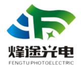 深圳市烽途电子有限公司