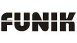 富耐克超硬材料股份有限公司