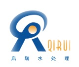 南京启瑞水处理设备工程有限公司