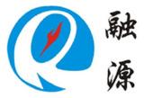 北京融源科技有限公司