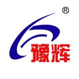 鄭州豫輝機械製造有限公司