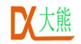东莞大熊胶业有限公司
