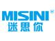 惠州市迷思你光电科技有限公司