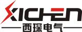 上海西琛电气有限公司