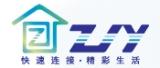 深圳市中技源專利城有限公司