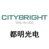 西安都明光電有限公司