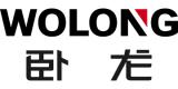 卧龙电气集团股份有限公司