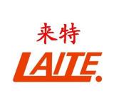廣東來特科技有限公司