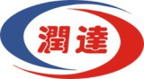 深圳市润达磁铁有限公司