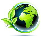 山东唐纳森环保科技有限公司