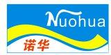 吴江市诺华织造有限公司