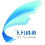 太原飞凡科技有限公司