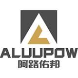 浙江阿路佑邦新材料科技有限公司