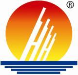 滕州市华海新型保温材料有限公司