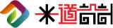 郑州米道文化传播有限公司