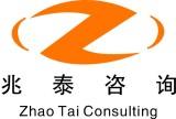 上海旌尚企業管理諮詢有限公司