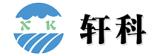 南京軒科環保科技有限公司
