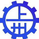 上海上州閥門製造有限公司