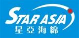 深圳市星亞海綿製品有限公司