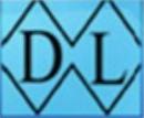 唐山市韋迪麗環保科技有限責任公司
