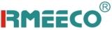 广州睿玛科防水电器实业有限公司