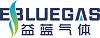 陕西沁蓝化工科技有限公司
