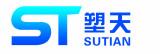 泰安塑天工程材料有限公司