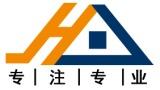 河北华欧建筑工程有限公司
