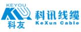 北京科訊電線電纜廠