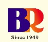青島博瑞陶瓷製品有限公司