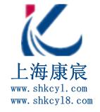 上海康宸科教设备有限公司