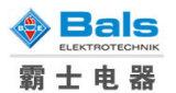 广州市忆邦机械设备有限公司(中山办事处)