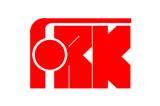 唐山佛朗克電氣設備有限公司