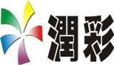 广州市傲彩机械设备有限公司