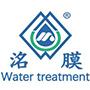 贵州洺膜环保科技有限公司