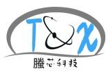 上海螣芯电子科技有限公司